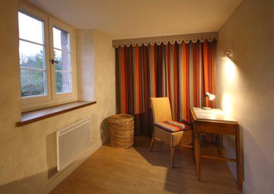 Xoriekin - 3 chambres - Gîte St Jean Pied de Port